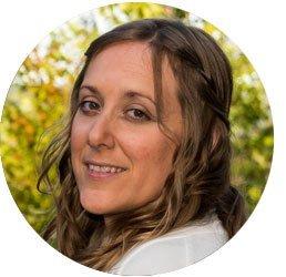 Melanie Beauchesne